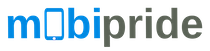Web Development, Android, iphone, Web Hosting, Cloud Servers, CMM Level 4 Company India | Mobipride